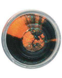 Berkley Select Glitter Trout Bait Purple Passion 50g