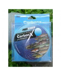 300m Carbon X Professional 0,138mm