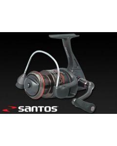 FOX Rage Reel Santos 3200FD
