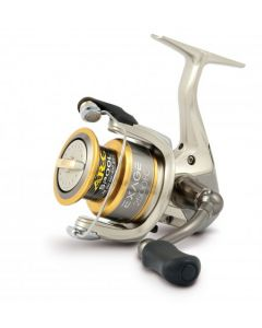 SHIMANO Rolle EXAGE 1000 FC