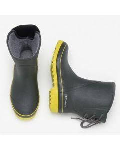 Stiefel Sub Winter Größe 45